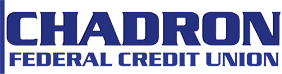Chadron Federal Credit Union